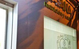 Masana – Nutricion y salud