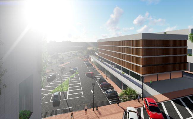 Centro Comercial (7)