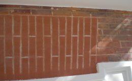 Rehabilitación fachada (5)