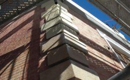Rehabilitación fachada (7)