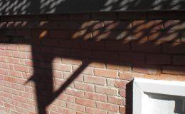 Rehabilitación fachada (3)