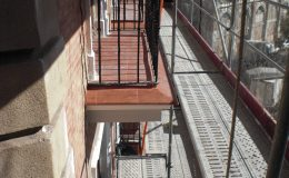 Rehabilitación fachada (4)
