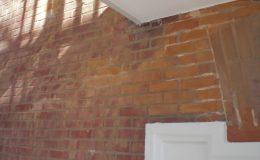 Rehabilitación fachada (6)