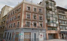 Rehabilitación fachada (8)
